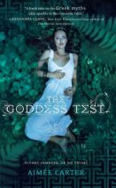 the-goddess-test