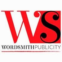 ws-logo-button-1
