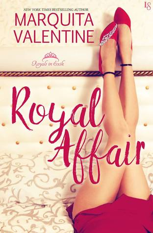 royal-affair