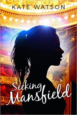 seeking-mansfield-by-kate-waston