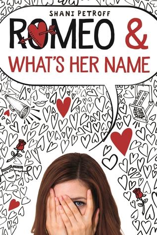 romeo-and-whats-her-name